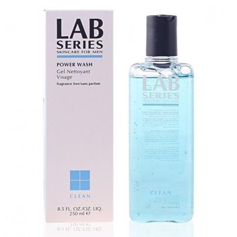 Lab Series Limpiador Piel Grasa - ARAMIS. Perfumes Paris