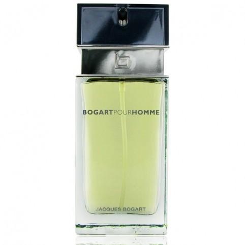 Bogart Pour Homme EDT - JACQUES BOGART. Perfumes Paris