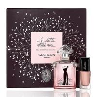 Set La Petite Robe Noire Couture EDP - GUERLAIN. Comprar al Mejor Precio y leer opiniones