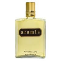 Aramis AfterShave Lotion - ARAMIS. Comprar al Mejor Precio y leer opiniones