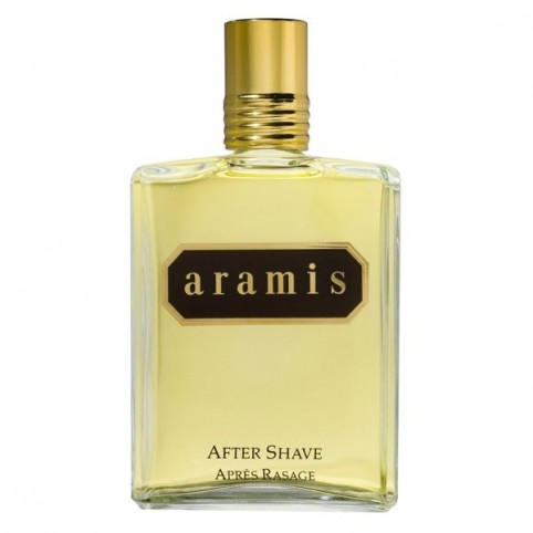 Aramis AfterShave Lotion - ARAMIS. Perfumes Paris