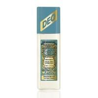 4711 Natural Deo Spray 75ml - 4711. Comprar al Mejor Precio y leer opiniones