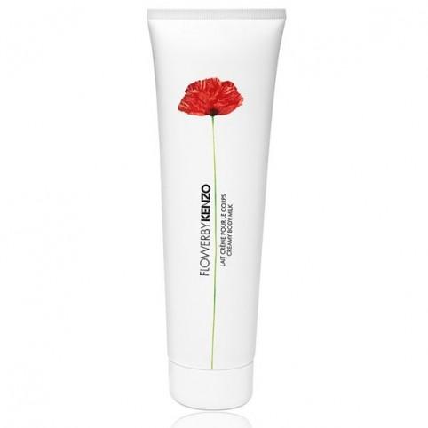 Flower By Kenzo Body 150ml - KENZO. Perfumes Paris