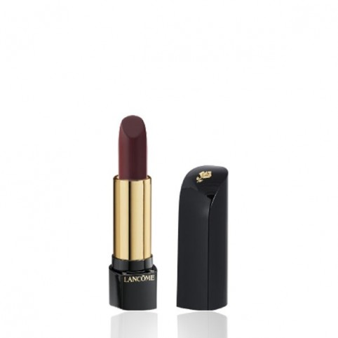L'Absolu Rouge - LANCOME. Perfumes Paris