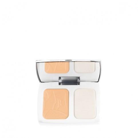 Fondo de Maquillaje Compacto Teint Miracle - LANCOME. Perfumes Paris