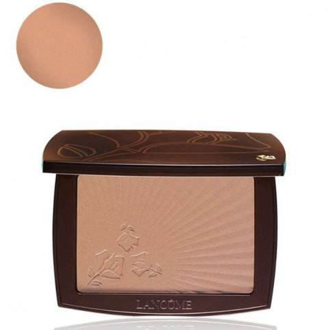 Polvos Star Bronzer Mineral Mat - LANCOME. Perfumes Paris