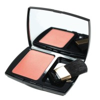 Colorete Blush Subtil - LANCOME. Comprar al Mejor Precio y leer opiniones