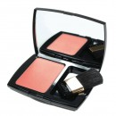Colorete Blush Subtil