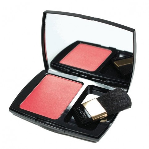 Colorete Blush Subtil - LANCOME. Perfumes Paris