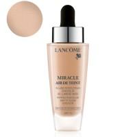 Maquillaje Fluido Miracle Air de Teint - LANCOME. Comprar al Mejor Precio y leer opiniones