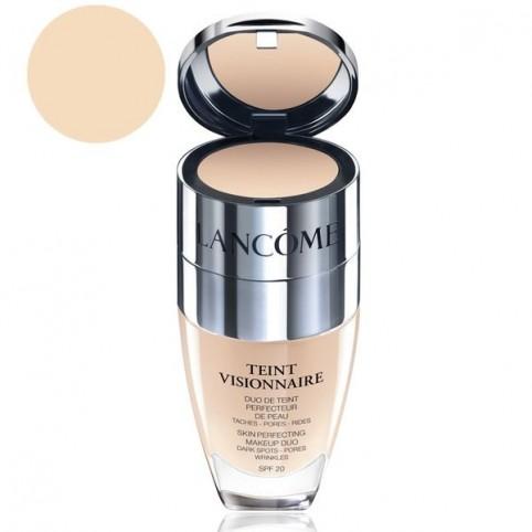 Teint Visionnaire - LANCOME. Perfumes Paris