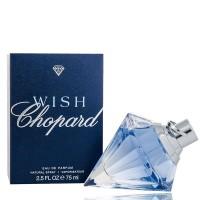 Chopard Wish EDP - CHOPARD. Comprar al Mejor Precio y leer opiniones