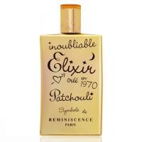Patchouli Elixir Femme EDP - REMINISCENCE. Comprar al Mejor Precio y leer opiniones