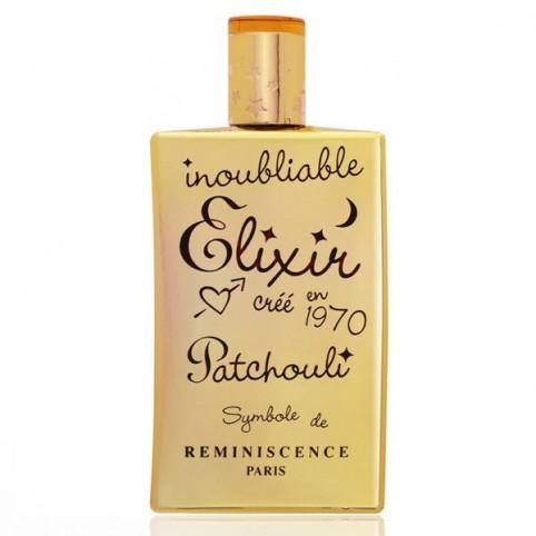 Patchouli Elixir Femme EDP - REMINISCENCE. Perfumes Paris