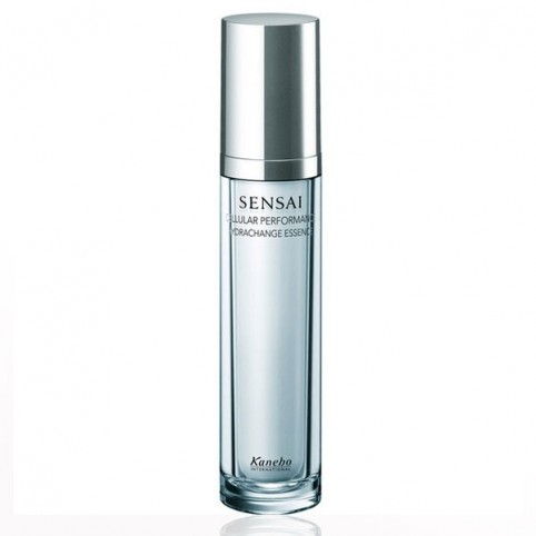 Suero hidratante Hydrachange Essence 40ml - KANEBO. Perfumes Paris