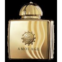 Amouage Gold Woman EDP - AMOUAGE. Comprar al Mejor Precio y leer opiniones
