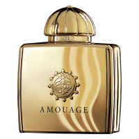 Amouage Gold Woman EDP 100ml - AMOUAGE. Comprar al Mejor Precio y leer opiniones