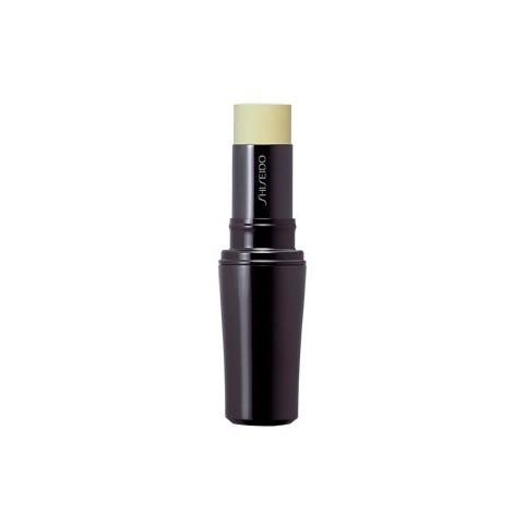 Shiseido Stick Foundation - SHISEIDO. Perfumes Paris