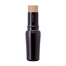 Shiseido Stick Foundation
