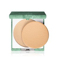 Superpowder Double Face Makeup - CLINIQUE. Comprar al Mejor Precio y leer opiniones