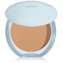 Matifying Compact Oil-free