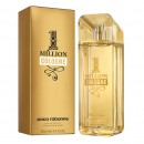 1 million cologne 75ml
