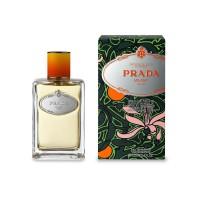Prada fleur d'oranger woman edp 100ml - PRADA. Comprar al Mejor Precio y leer opiniones