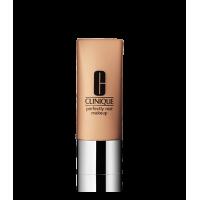 Perfectly Real Makeup - CLINIQUE. Comprar al Mejor Precio y leer opiniones