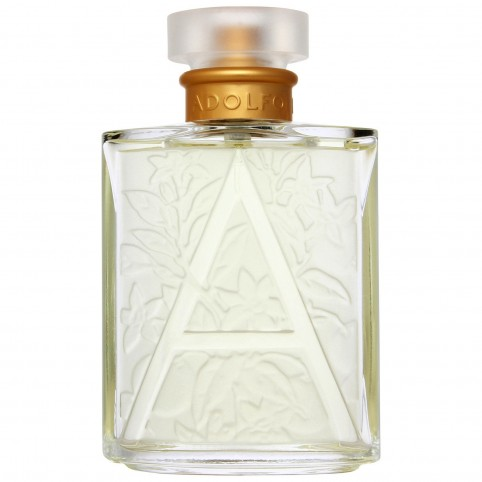 Azahar EDT - ADOLFO DOMINGUEZ. Perfumes Paris