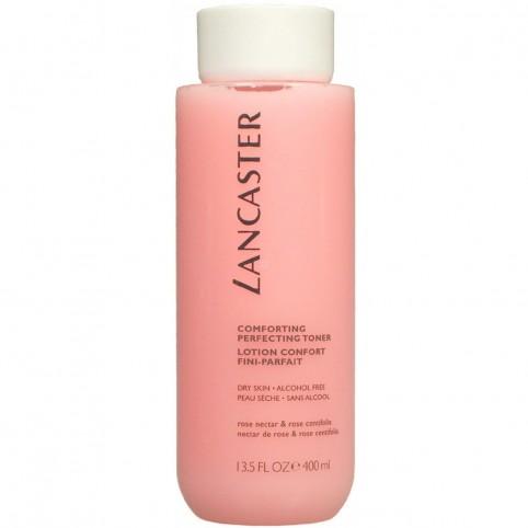 Lancaster limpieza perfecting toner p/ng 400ml@ - LANCASTER. Perfumes Paris