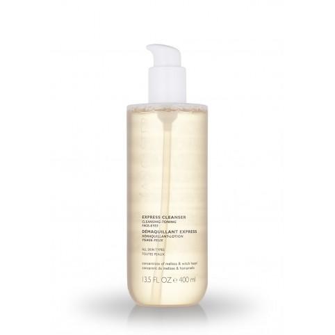 Lancaster limpieza  express cleanser 400ml - LANCASTER. Perfumes Paris