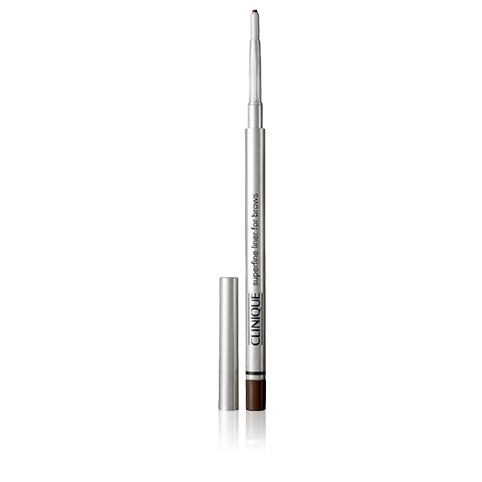 Clinique.superfine liner brows 68a9-03 - CLINIQUE. Perfumes Paris