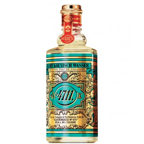 4711 Eau de Cologne Original - 4711. Perfumes Paris