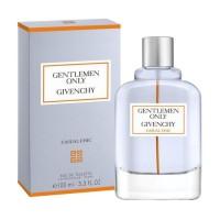Gentleman Only Casual Chic EDT - GIVENCHY. Comprar al Mejor Precio y leer opiniones