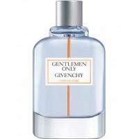 Gentlemen Only Casual Chic EDT - GIVENCHY. Comprar al Mejor Precio y leer opiniones