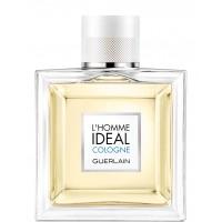 Guerlain l'Homme Ideal Eau Cologne - GUERLAIN. Comprar al Mejor Precio y leer opiniones