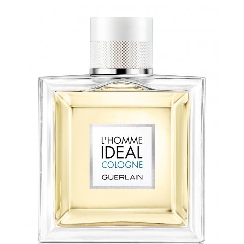 Guerlain l'homme ideal eau cologne 50ml - GUERLAIN. Perfumes Paris