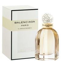 Balenciaga EDP - BALENCIAGA. Comprar al Mejor Precio y leer opiniones