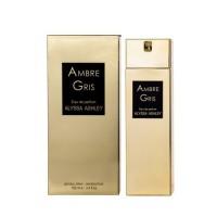 Alyssa ashley ambre gris edp 50ml - ALYSSA ASHLEY. Comprar al Mejor Precio y leer opiniones