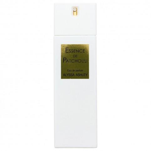 Alyssa ashley patchouli edp 50ml - ALYSSA ASHLEY. Perfumes Paris