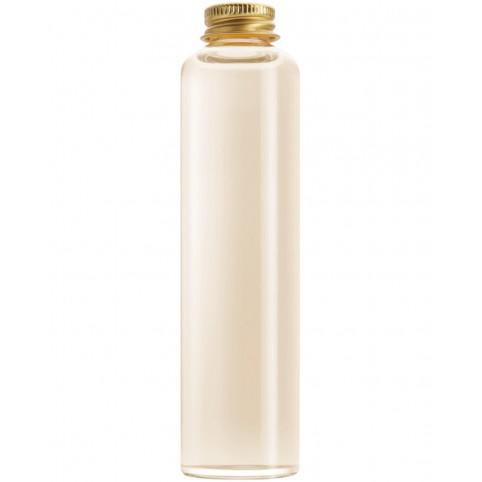 Alien eau extraordinarie edt 90ml eco-recarga@ - MUGLER. Perfumes Paris