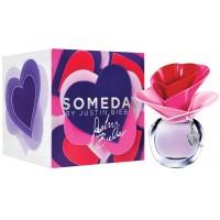 Justin Bieber Someday EDP - JUSTIN BIEBER. Comprar al Mejor Precio y leer opiniones