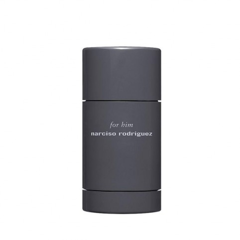 Narciso rodriguez ph deo stick 75ml@ - NARCISO RODRIGUEZ. Perfumes Paris