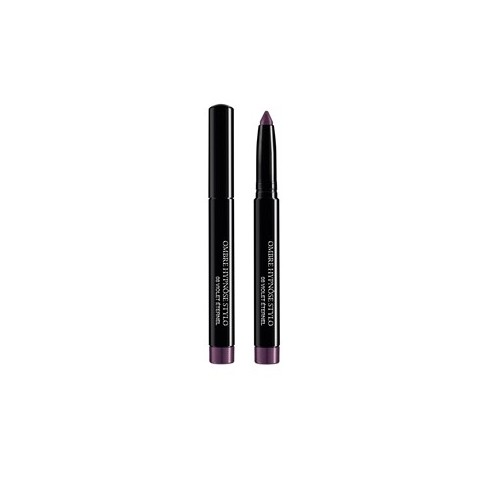 Ombre Hypnose Stylo - LANCOME. Perfumes Paris
