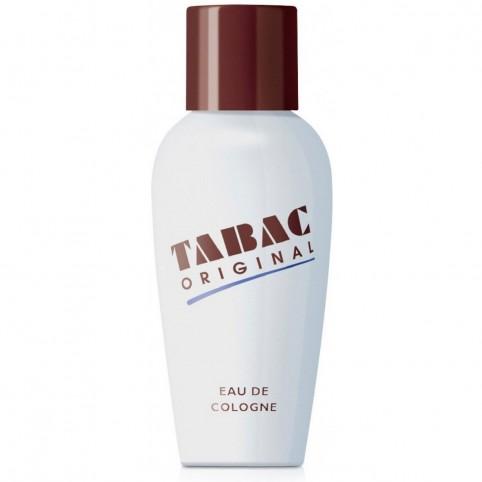 Tabac Original EDC Con Vaporizador - TABAC. Perfumes Paris
