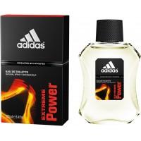 Adidas Extreme Power EDT - ADIDAS. Comprar al Mejor Precio y leer opiniones