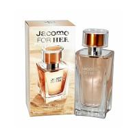 Jacomo for Her EDP - JACOMO. Comprar al Mejor Precio y leer opiniones