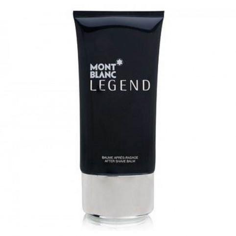 Montblanc legend pour homme a/s balm 150ml@ - MONTBLANC. Perfumes Paris