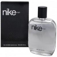 Nike man 100ml - . Comprar al Mejor Precio y leer opiniones