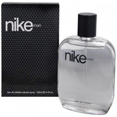 Nike man 100ml - . Perfumes Paris